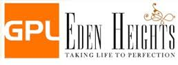 GPL Eden Heights