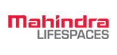 Mahindra Lifespaces Luminare
