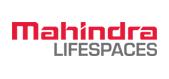 Mahindra Lifespaces Luminare