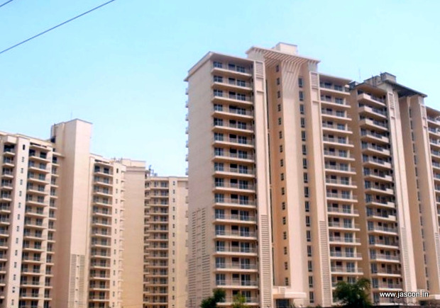 Distressed Property Sale In Gurgaon
